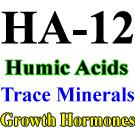 HA 12